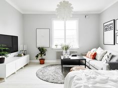 Yes, It's Possible to Live Well in a Studio Apartment—Here's How