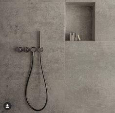 Rustic Bathroom Decor, Rustic Bathrooms, Bathroom Interior, Contemporary Bathrooms, Modern Bathroom, Boutique Bathroom, 2017 Decor, Bathroom Goals, Bathroom Ideas