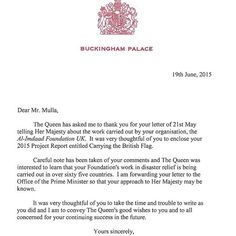 I Am A Queen, Tell Her, Buckingham Palace, Lettering, Club, Thoughts, Organisation, Calligraphy, Letters