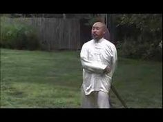 Qi Gong Video (Segment 1): 10 min (+playlist) Qi Gong: an ancient healing practice developed in China over 5,000 years, Qi Gong (chee-gong) is easy to learn, gentle and slow; anyone can do it. Awaken your senses, detoxify your body, and achieve a feeling of calm vitality and inner peace by following Cohen's simple standing exercises and graceful, flowing movements.