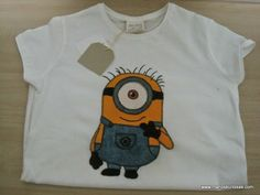 Camisetas Personalizadas Onesies, T Shirt, Clothes, Women, Fashion, Scrappy Quilts, Custom T Shirts, Slip On, Hipster Stuff
