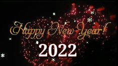 Widescreen Wallpaper, Mobile Wallpaper, Wallpapers, Hd Backgrounds, New Year Wallpaper, Wallpaper Quotes, Happy New Year Images, Happy New Year Quotes, Quotes About New Year