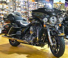eBay: 2016 Harley-Davidson Touring Harley Davidson Touring #harleydavidson