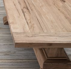 Oval Dining Table Farmhouse With Bench