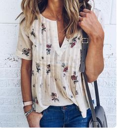 Find More at => http://feedproxy.google.com/~r/amazingoutfits/~3/Z_D7fsBN__I/AmazingOutfits.page