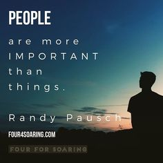 JJ's Quotes Jokes Blogs Pods (@fourforsoaring) • Instagram photos and videos Instagram Quotes, Follow Me On Instagram, Randy Pausch, Great Thinkers, Jokes Quotes, Better Together, Image Sharing, Teaser, Quotes To Live By