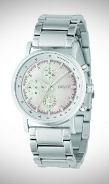 DKNY Dames Horloge (AvB)