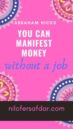 Do this to have money flow to you! Law Of Attraction Money, Law Of Attraction Quotes, Motivational Words, Inspirational Quotes, Focus Wheel, Manifestation Meditation, Abraham Hicks Quotes, Manifestation Law Of Attraction, Manifesting Money