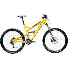 Yeti Cycles SB-75 Enduro Mountain Bike -