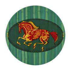==>Discount          year of the horse plate           year of the horse plate so please read the important details before your purchasing anyway here is the best buyDeals          year of the horse plate Review from Associated Store with this Deal...Cleck Hot Deals >>> http://www.zazzle.com/year_of_the_horse_plate-256810751271396247?rf=238627982471231924&zbar=1&tc=terrest