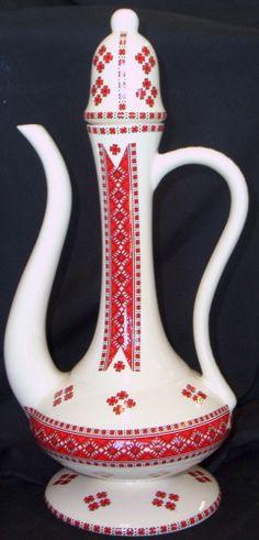 persian tea pot - Google Search
