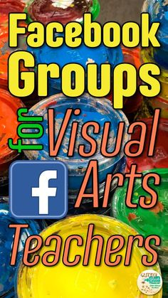 173 Best Middle School Art Images On Pinterest Middle School Art