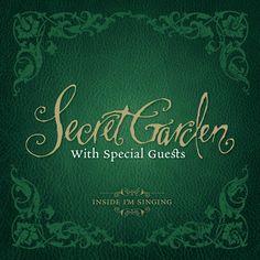 "#Lyrics to 🎤""Sortie"" - Secret Garden @musixmatch mxmt.ch/t/37911015"
