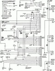 [DIAGRAM_3US]  16+ 1985 Gmc Truck Wiring Diagram - Truck Diagram in 2020 | 1985 chevy truck,  Chevy trucks, Chevy pickup trucks | 1985 Chevy Truck Stereo Wiring Diagram |  | Pinterest