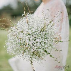 BukietLove_kwiaty_na_slub_bukiet_s%CC%81lubny_biale_gipso%CC%81wka.jpg (580×580)