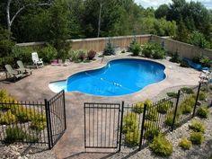 put in an inground swimming pool and beautiful backyard...this make take longer than 2015...maybe 2017 :O)