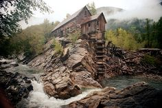 1000 images about cabins in the woods and by the water on for Tye river cabin co