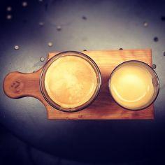 gununkahvesi, coffee of the day from Photo by zeynepozyilmazel • Instagram