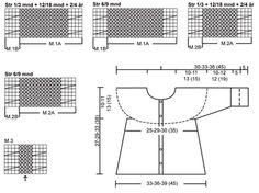DROPS Baby 14-2 - Jacke mit Rundpasse und Zopfmuster, Mütze mit Pompons, Handschuhe und Socken in Alpaca und Rassel in Muskat oder Safran. (Decke 20-14 und Spielzeug 30-14) - Free pattern by DROPS Design