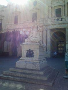 Valletta, Malta 🌞 ❤  one of the most beautiful capitals❤❤❤