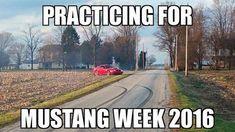 No chill by classiccarsworld Mustang Meme, Wtf Funny, Funny Memes, Jdm, Nissan, Jaguar, Ford Jokes, Mercedes Benz, Car Memes