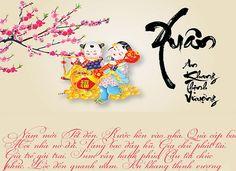 Top những lời chúc xuân hay nhất mang đầy sức sống mới - http://www.blogtamtrang.vn/top-nhung-loi-chuc-xuan-hay-nhat-mang-day-suc-song-moi/
