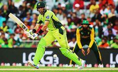 Pakistan vs South Africa World Cup: Pakistan seal 29-run win Pakistan vs South Africa #PakistanvsSouthAfrica