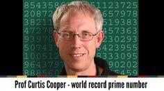 Por qué es importante que hayan descubierto el número primo más largo de la historia