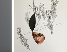 "Check out new work on my @Behance portfolio: ""Balance"" http://be.net/gallery/37406761/Balance"
