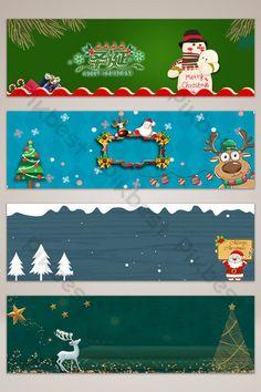 Cartoon hand-drawn literary Christmas background image#pikbest#backgrounds Christmas Background Images, Merry Christmas Poster, Hand Drawn, How To Draw Hands, Backgrounds, Xmas, Cartoon, Creative, Printable