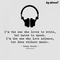 Music Quotes Deep, Quotes Deep Feelings, Mood Quotes, Positive Quotes, Life Quotes, Qoutes About Music, Funny Music Quotes, Happy Quotes, Quotes Quotes
