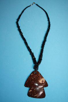 @BlackCoral4you Black Coral and Mushroom / Coral Negro y Hongo o Seta  http://blackcoral4you.wordpress.com/