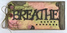 Moments of Tranquility... by Natasha Naranjo Aguirre: 'My Life' - Art Tags