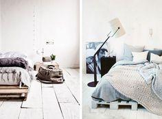 Woonguide-inspiratie-pallet-bed_3