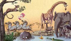 Ilustración Libro de Texto   Flickr - Photo Sharing!