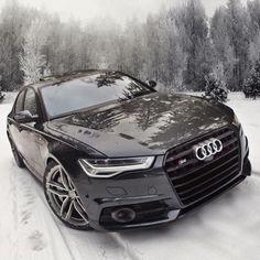 Cool Audi 2017: Pinterest// GlitzyTexan... Car Kraze