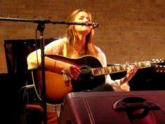 Gretchen Peters, Suzy Bogguss and Matraca Berg - Oh Cumberland  ( Oxford, 09/06/2011)