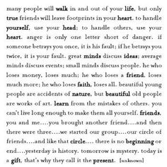 you will thank yourself if you take the time to read it