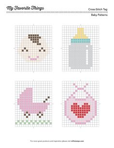 Thrilling Designing Your Own Cross Stitch Embroidery Patterns Ideas. Exhilarating Designing Your Own Cross Stitch Embroidery Patterns Ideas. Cross Stitch Bookmarks, Mini Cross Stitch, Cross Stitch Fabric, Cross Stitch Cards, Cross Stitch Borders, Cross Stitch Alphabet, Cross Stitch Flowers, Cross Stitch Kits, Cross Stitch Designs