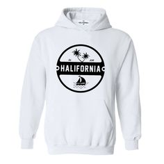 White pullover hoodie made of Airlume combed and ring-spun cotton and smooth polyester fleece. DM for promo code. Fashion Tag, Womens Fashion, Lifestyle Clothing, Men's Clothing, Dad Caps, White Hoodie, Hoodies, Sweatshirts, Adidas Men