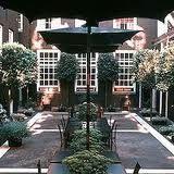 dylan hotel amsterdam