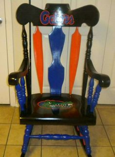 Perfect This Item Is Unavailable. See More. Florida Gators ...