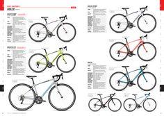 specialized_2016_bike_13