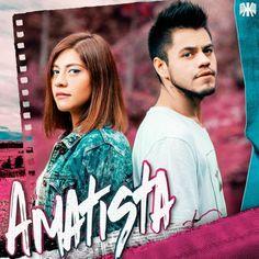 DownlaodToxix: Kevin, Karla & La Banda - Amatista [AAC M4A] (2016...