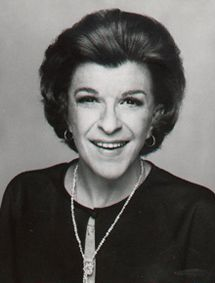 """Nancy Walker- Movies,Stage,  and television . One of the many movies of the 40's 50's was """"Best Foot Forward"""" 1943. Had great sense of humor."""