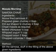 Mixed vegetable masala tv chefs recipes in english pinterest tea time snacks chaat indian food recipes chef recipes pakistani chutneys english healthy snacks teas forumfinder Gallery