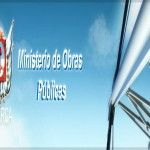 El Ministerio de Obras Públicas Informa que días atrás asumieron nuevos funcionarios en el área de infraestructura escolar.