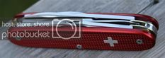 Click this image to show the full-size version. Swiss Army Pocket Knife, Conversation, Image, Swiss Army Knife