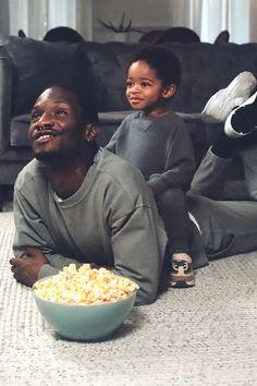 Family Matters, Family Goals, Family Life, Cute Family, Beautiful Family, Black Love, Black Is Beautiful, Black Man, Cute Kids