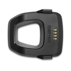 Get it now Garmin Charging Cradle for Forerunner 205 and 305